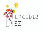 Mercedes Diez